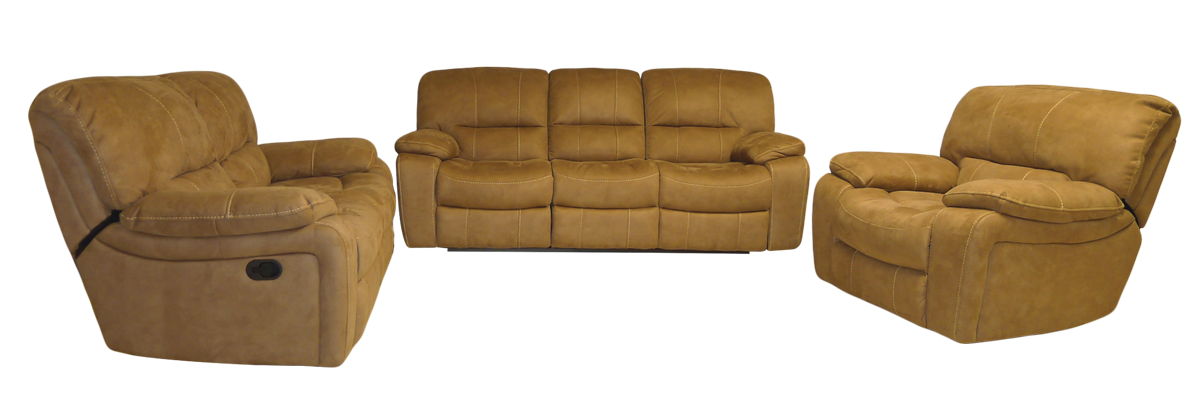 Fabric Recliners Ted S Home Store